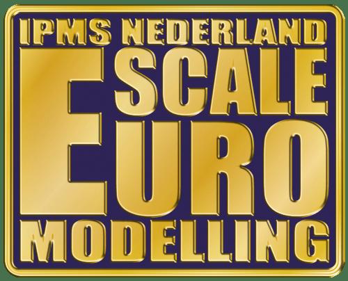 Euroscale Modelling logo